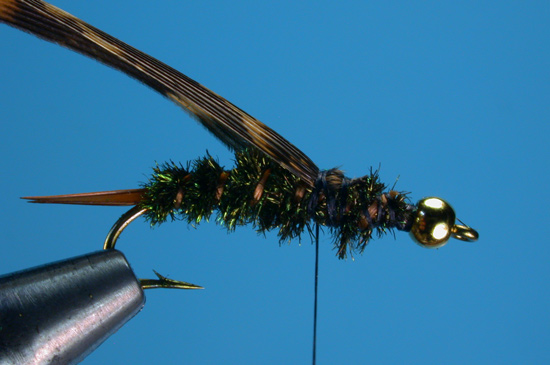 //www.flyfisherman.com/files/20-incher-tiffs/20-incher-tiffs-9.jpg
