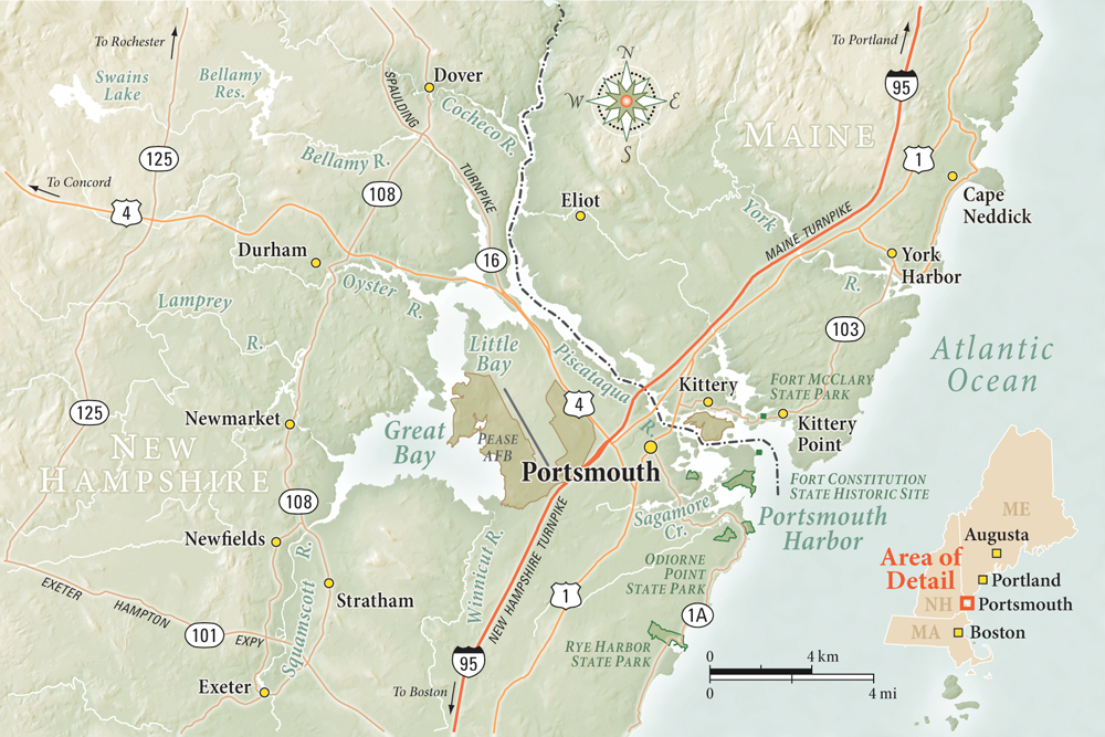 //www.flyfisherman.com/files/2011/07/map-new_hampshire.jpg