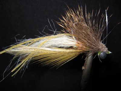 Chards choker permit killer offers both bulk and a soft water entrée. When you permit fish, most