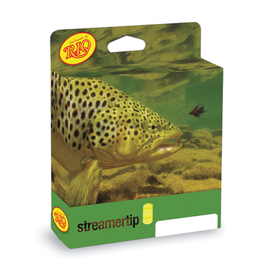 //www.flyfisherman.com/files/2011/11/FFMS-120022-STREAMER-05.jpg