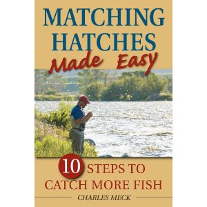 Matching Hatches