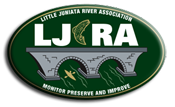 MAKING A DIFFERENCE: THE LITTLE JUNIATA RIVER ASSOCIATION