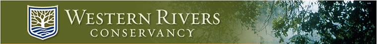 Western Rivers Conservancy