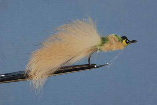 //www.flyfisherman.com/files/2012/03/FFMP-120300-TOAD-03.png