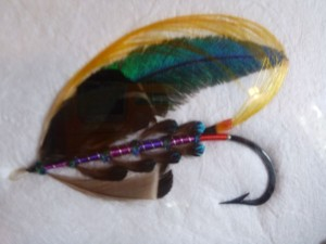 Best Fly Tying Materials