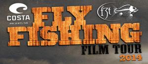Fly Fishing Film