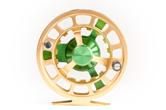 //www.flyfisherman.com/files/2013-grads-dad-gift-guide/cheeky-ambush.jpg