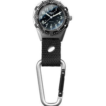//www.flyfisherman.com/files/2013-grads-dad-gift-guide/dakota-watch.jpg