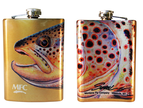 //www.flyfisherman.com/files/2013-grads-dad-gift-guide/mfc-artist-flask.jpg