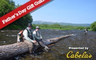 Fathers-day-gift-guideflyfish