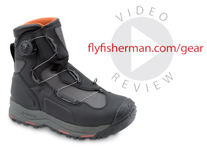 Simms-G4-Boa-Boot-If-feature