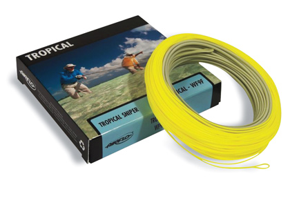 Here's a few new fly lines for 2013 that will help you catch more fish'but only if you use them in the right situations.