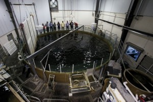Commercial-Closed-Containment-Aquaculture-Fly-Fisherman
