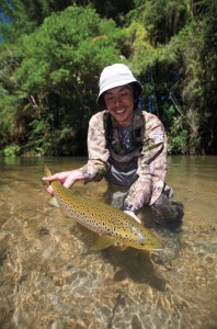 Memorable-Trout-Photo-Conservation-Fly-Fisherman