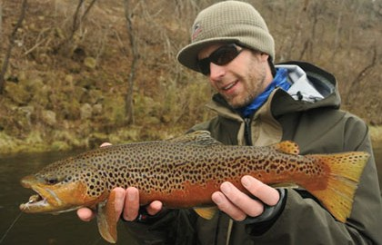 Streamer-Envy-Feature-Fly-Fisherman