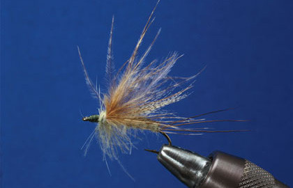 Tony's-Green-Drake-Feature-Fly-Fisherman
