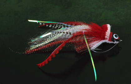World's-Top-13-Pike-Flies-feature-Fly-Fisherman