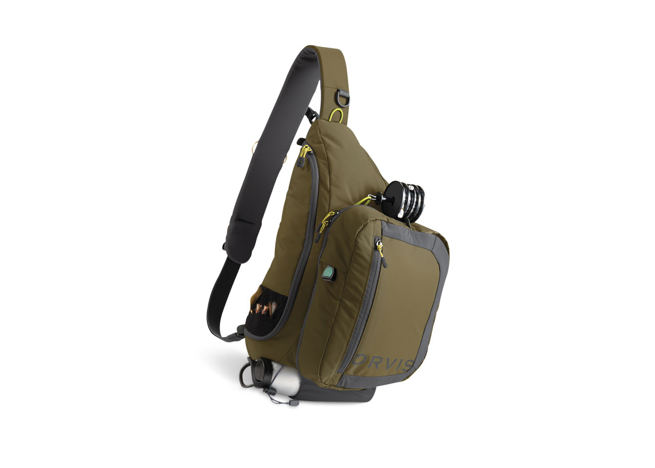 //www.flyfisherman.com/files/2015-fly-fisherman-fathers-day-gift-guide/orvisbackpack_0.jpg
