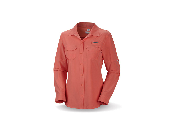 //www.flyfisherman.com/files/2015-mothers-day-gift-guide/columbia-ultimate-chill-iii-long-sleeve-shirt.jpg