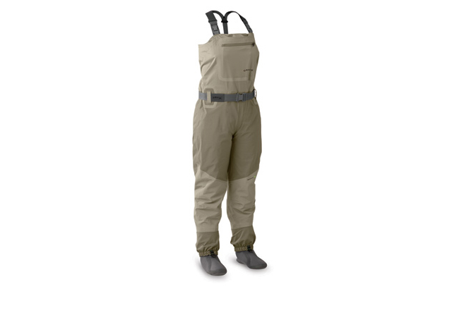//www.flyfisherman.com/files/2015-mothers-day-gift-guide/orvis-silver-sonic-convertible-top-waders.jpg