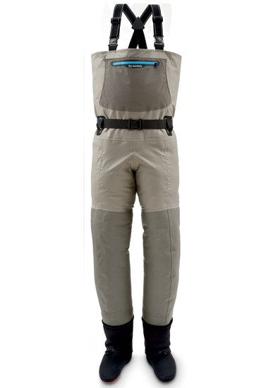 //www.flyfisherman.com/files/2015-mothers-day-gift-guide/simms-g3-waders.jpg