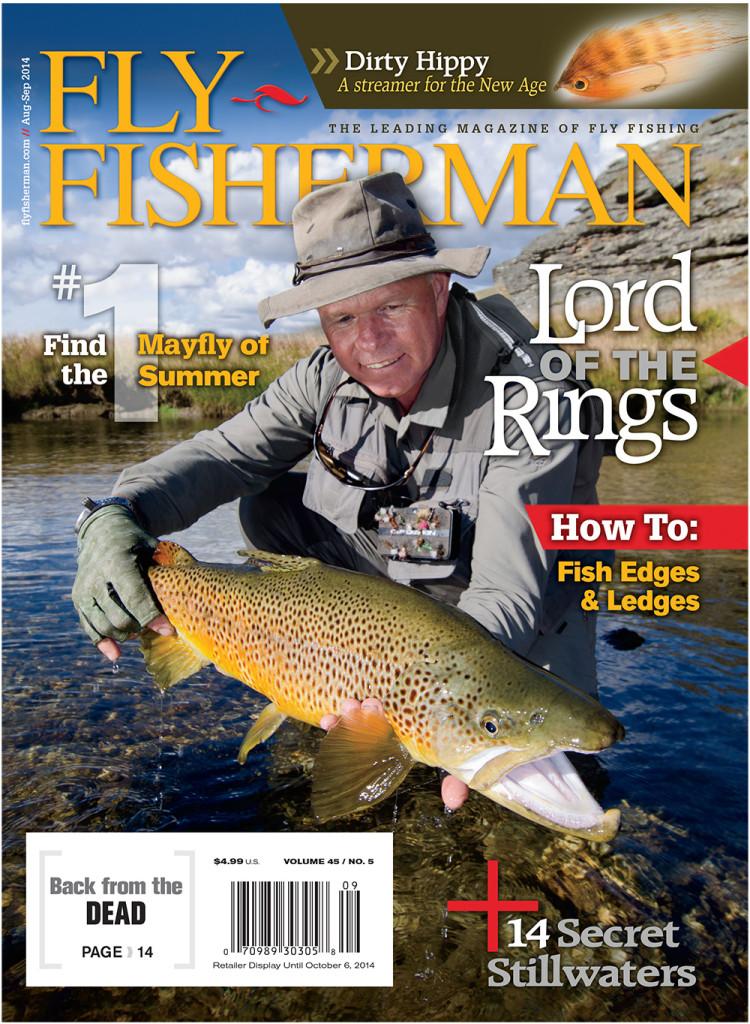 http://www.flyfisherman.com/files/2015/02/FFMP-140900-CN1-750x1024.jpg