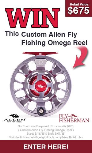 Allen--300x500[1]