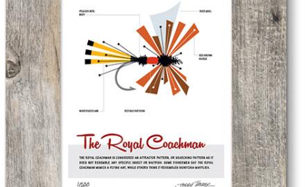TheRoyalCoachman