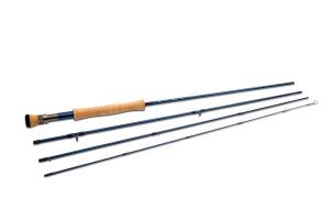 Saltwater Fly Fishing Gear