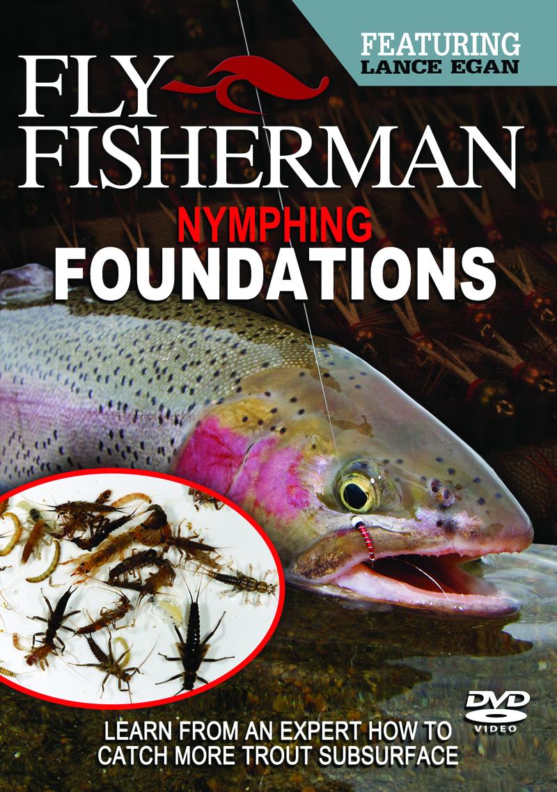 FlyFisherman_Foundations_DVD Sleeve2