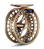 Find the best fly fishing gear of the year in