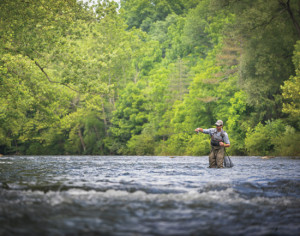 When to weight the tippet fly fisherman for Fly fishing split shot