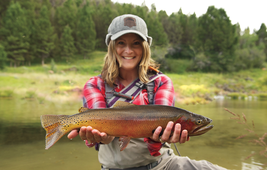 When to weight the tippet fly fisherman for Fly fishing tippet