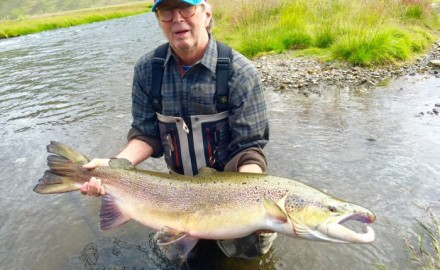 https://www.youtube.com/watch?v=ypQMCVgilhQ  Impressive fishing news from Iceland this week --