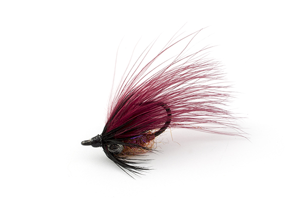 https://www.flyfisherman.com/files/2016/09/Backstabber.jpg