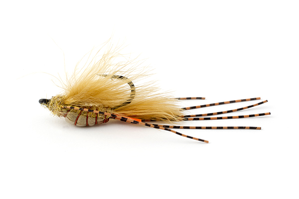 https://www.flyfisherman.com/files/2016/09/Bellycrawl.jpg