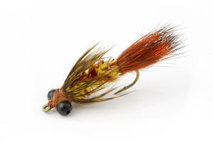 https://www.flyfisherman.com/files/2016/09/Carp-Bug1-300x200.jpg
