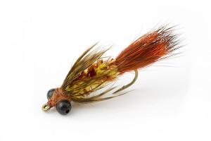 http://www.flyfisherman.com/files/2016/09/Carp-Bug1-300x200.jpg