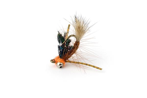 http://www.flyfisherman.com/files/2016/09/Headstand.jpg
