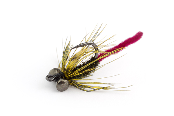 https://www.flyfisherman.com/files/2016/09/Hybrid.jpg