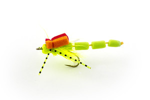 https://www.flyfisherman.com/files/2016/09/Js-Grinchworm-300x200.jpg