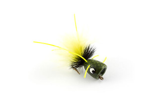 https://www.flyfisherman.com/files/2016/09/Popper-300x200.jpg