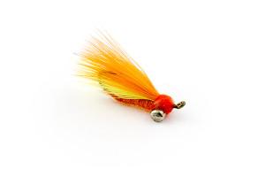 Best Panfish Flies