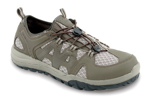 SimmsShoes