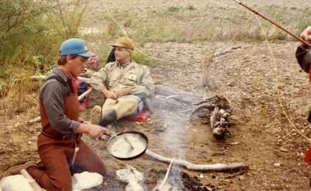 Alaska-1988-Steve-Crower