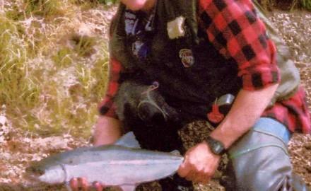 Alaska-Sockeye-Salmon-Steve-Crower
