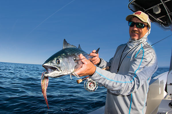 Bonito-Fishing-on-Catalina-Island