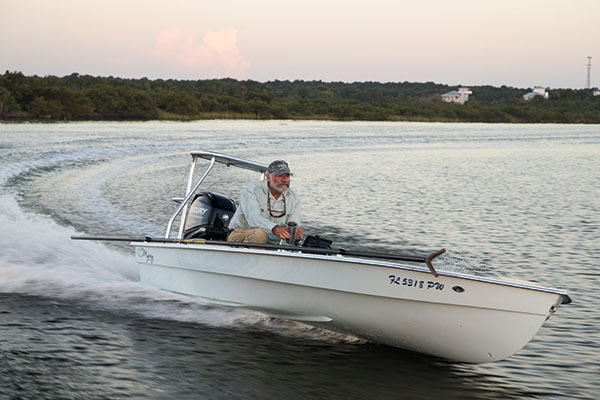 https://www.flyfisherman.com/files/2017/06/FFMP-161200-RIS-02.jpg