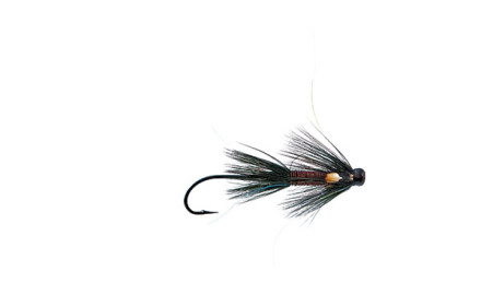 Dan Sturn breaks down his five favorite wet-fly methods.