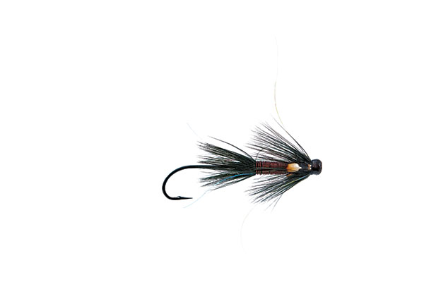 5 Proven Wet-Fly Methods for Steelhead